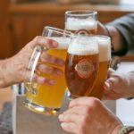 Bier Variationen